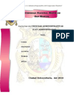 CARATULA administracion.doc