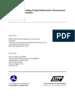 Ltpp Fwd Manual 2000