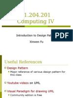 91.204.201_04_DP01_IntroDP(2)