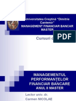 Manag Perform Fin Bancare Master_CURS5