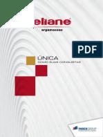 Catalogo Eliane Rejunte