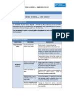 COM1_UNIDAD1.pdf