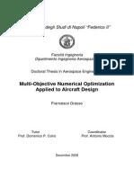 Multi-Objective Numerical Optimization 2008.pdf