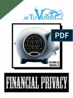 Mini Guide Financial