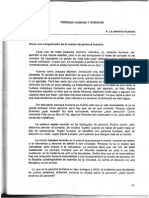 PERSONA_HUMANA_Y_DIGNIDAD.POLO.9.pdf