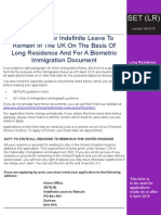 SET_LR__Form_04-15