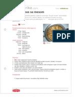 slatki-kupus-sa-mesom.pdf