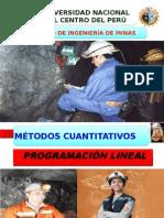 Programacion Lineal 02