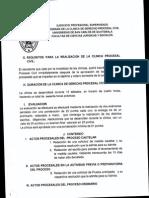 Programa clínica civil-1.pdf