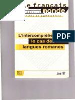 Material FLE Gabinete de Frances (1)