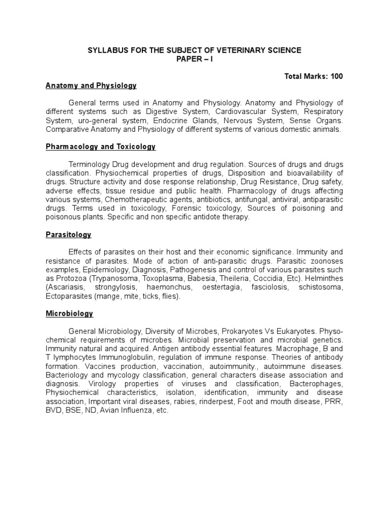 Pms Optional Papers | Numerical Analysis | Databases