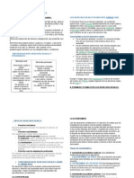 DERECHOS-REALES (1) (1).docx