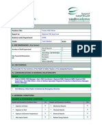 Factory HSE Officer..pdf