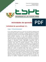 G2 Jimenez Bonilla Arturo Fabian Desarrollo Emprendedores