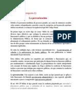 Los delitos de corrupción.docx
