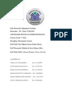 Atpsmovimentossociais Pronto1 141001170838 Phpapp02