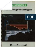 Cnc Manual Programming