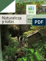 Naturaleza Rutas ES 15