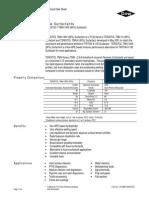 TERGITOLTM TMN-100X 90% Surfactant.pdf