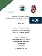 EQ-6 PATRONES,MRC.docx