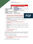 Formato Informe HP (Febrero)