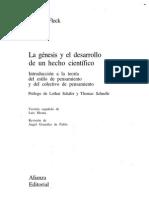 Fleck,_La genesis.pdf