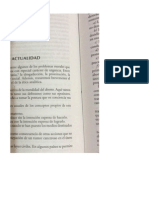 Bioética-capítulo-2015.docx