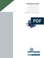 catalogo_h_2014.pdf
