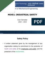 Unit I - Industrial Safety.pdf