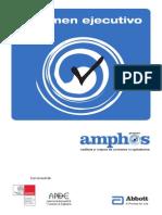 informe_amphos