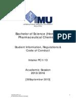 Pharm Chem Student Handbook 2013-FINAL.pdf