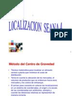 20150421110418.pdf