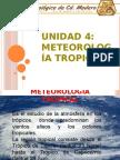 UNIDAD_5METEOROLOGIA_TROPICAL2.pptx