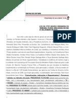ATA_SESSAO_1778_ORD_PLENO.PDF