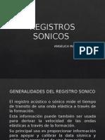 REGISTROS SONICOS.pptx