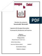 PROYECTO-DOMOTICAING