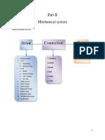 Electromechanical System 2011