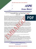 211912639 EMBARGOED Mid Mar Enrollment Report 3-10-14