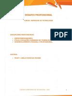 DP_TECS1_2 (1).pdf