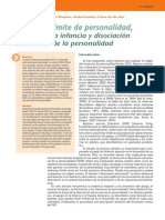 T LIMITE P-DISOCIACION-ESTRUCTURAL-PERSONALIDAD.pdf