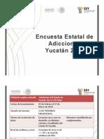 ENCUESTA_ESTATAL_DE_ADICCIONES_2014-2015.pdf