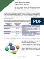 Criterios de Evaluacion_2015 v4 [Jjov]