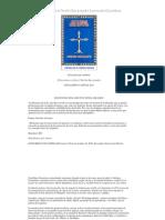 Castellani 16 Lecciones Sobre El Verbo Encarnado