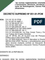 DS N. 051-91-PCM.pdf