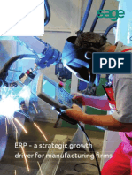 eBook-WP ERP a Strategic Growth Driver for Manufacturing Firms