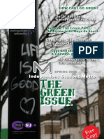 spring issue111