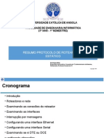 Resumo -AULA5.1.pdf