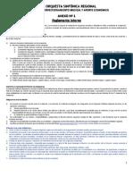 Convenio Becas Regionales 2015 Hoja 3 y 4