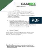 Planilla_proyecto-2.doc_patricio_javier_iturriaga_rodriguez.doc