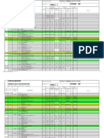 26 24 16.00 40-1 Submittal Review Sheet